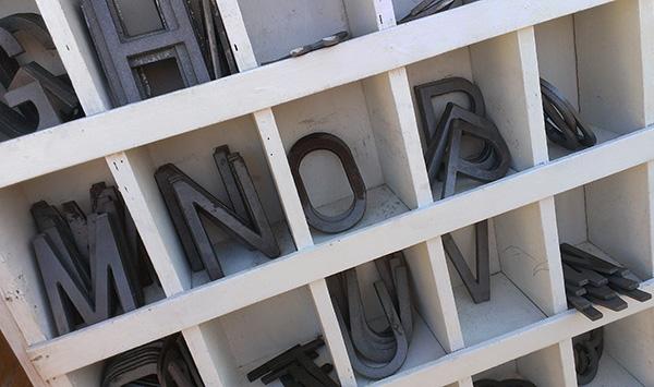 letters3.jpg