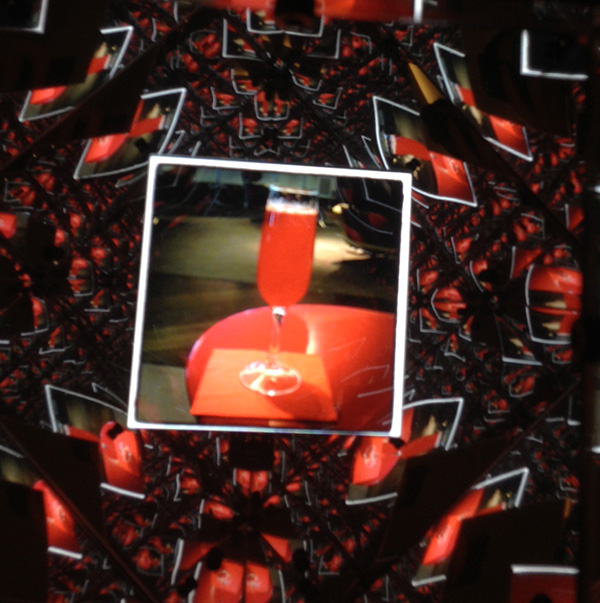 mirrorcube17.jpg