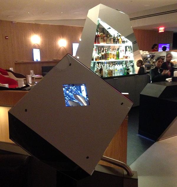 mirrorcube18.jpg