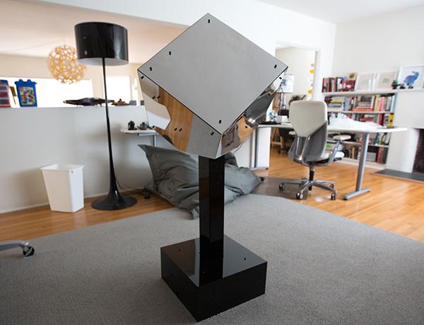 mirrorcube2.jpg