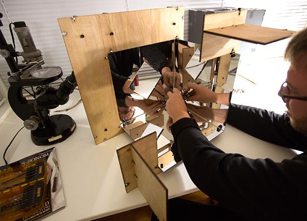 mirrorcube4.jpg