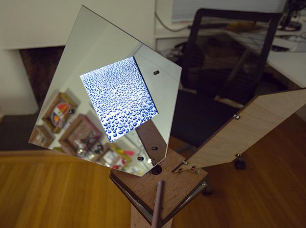 mirrorcube6.jpg
