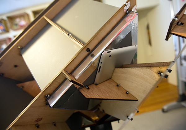 mirrorcube8.jpg
