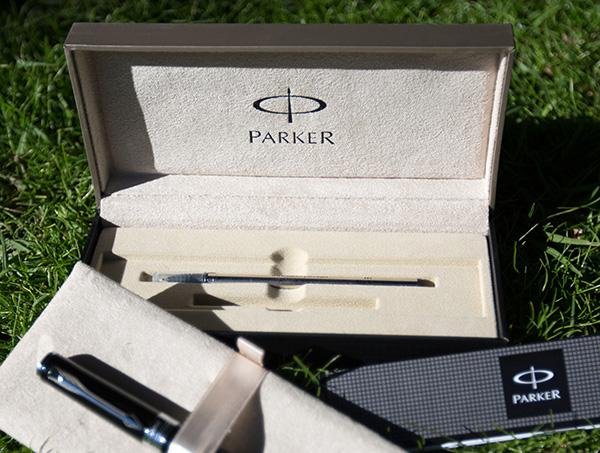 parker4.jpg