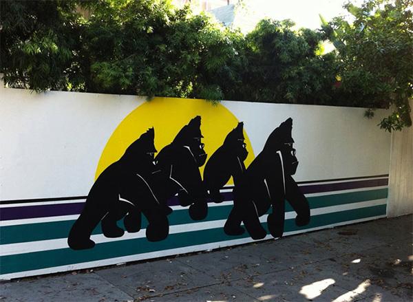 gorilla5.jpg