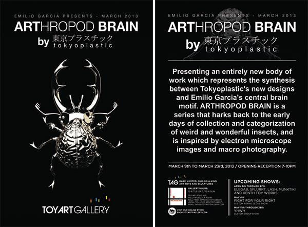 brain01.jpg