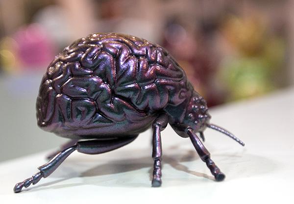 brain20.jpg