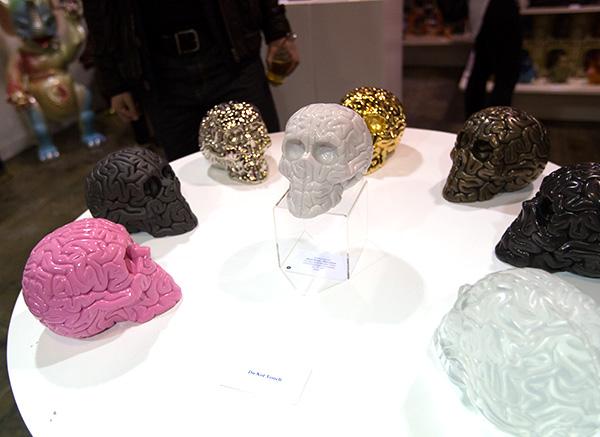 brain30.jpg