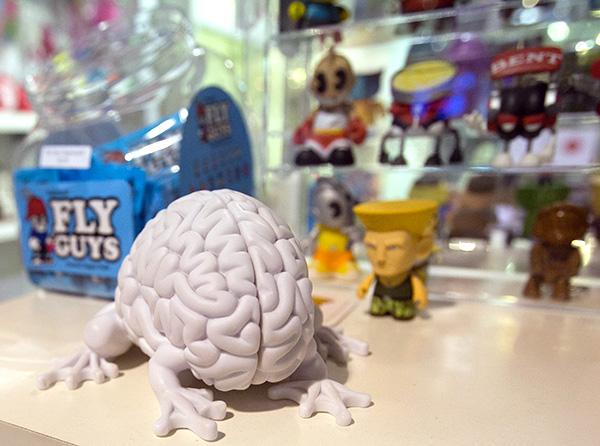brain35.jpg