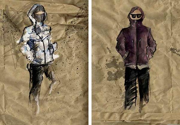 coldsmoke16.jpg