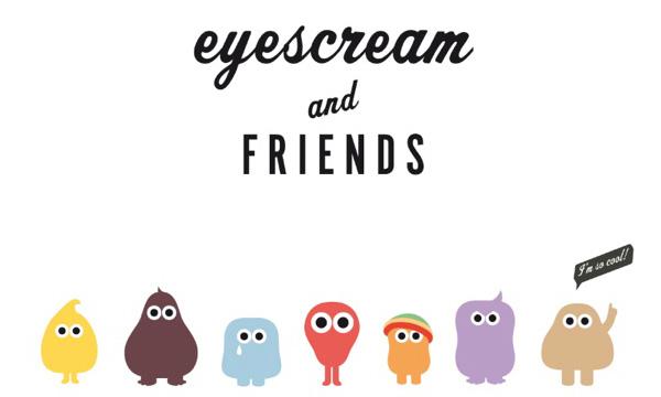 eyescream1.jpg