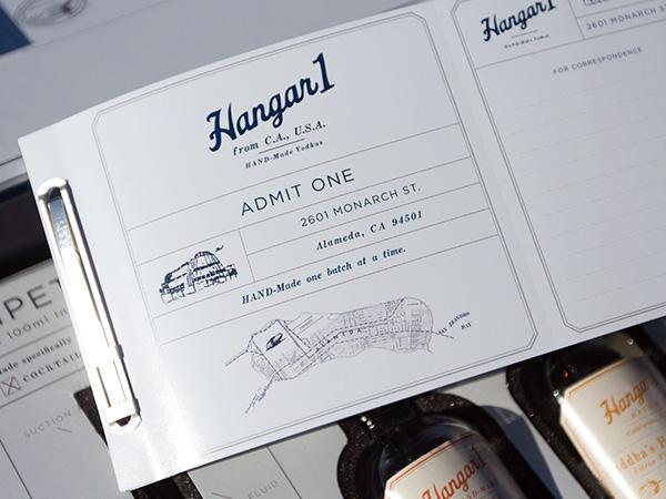 hangar20.jpg