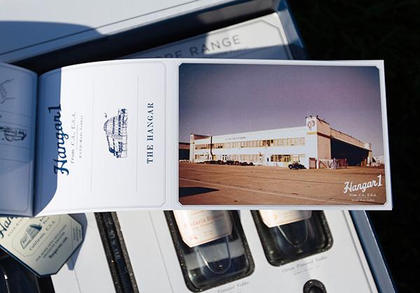 hangar7.jpg