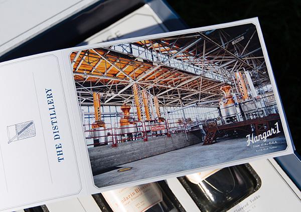 hangar8.jpg