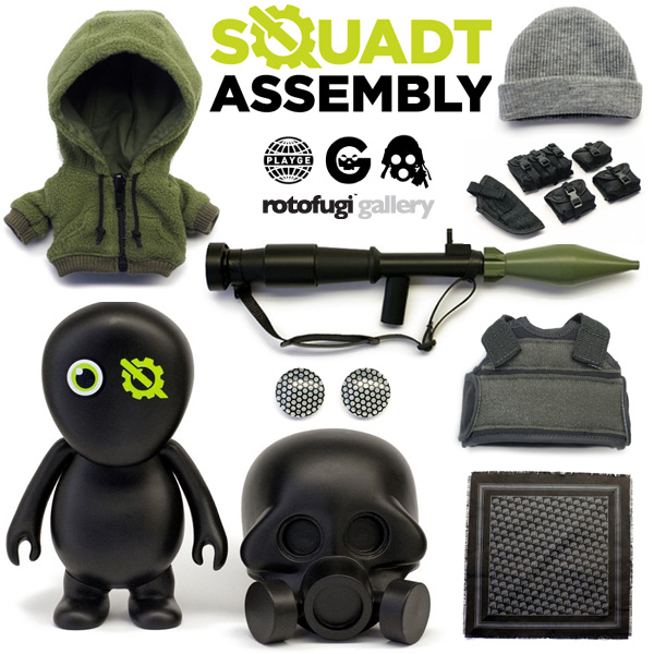 squadtass0.jpg