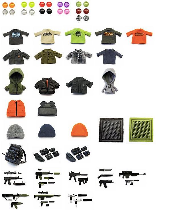 squadtass2.jpg