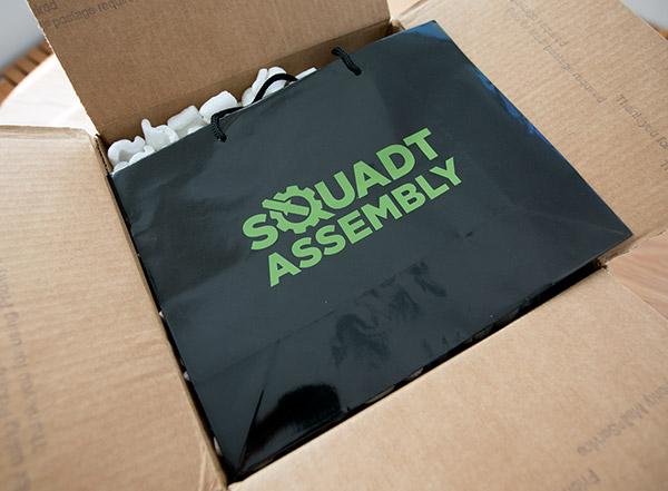assembly2.jpg