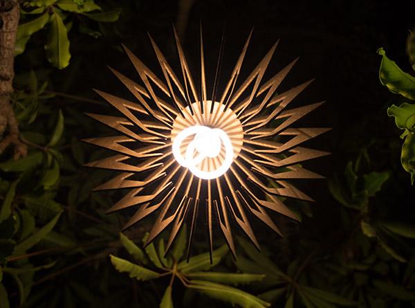 cardlamp0.jpg