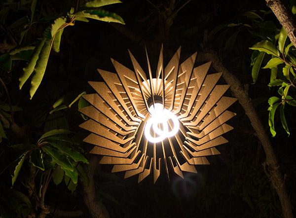 cardlamp7.jpg