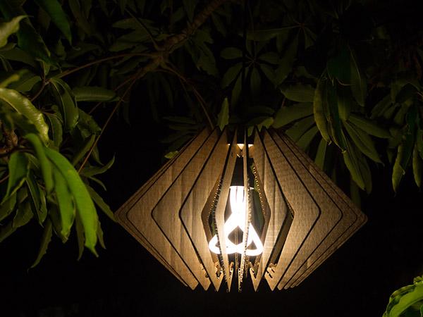 cardlamp8.jpg