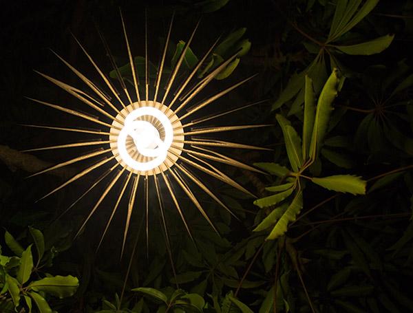 cardlamp9.jpg