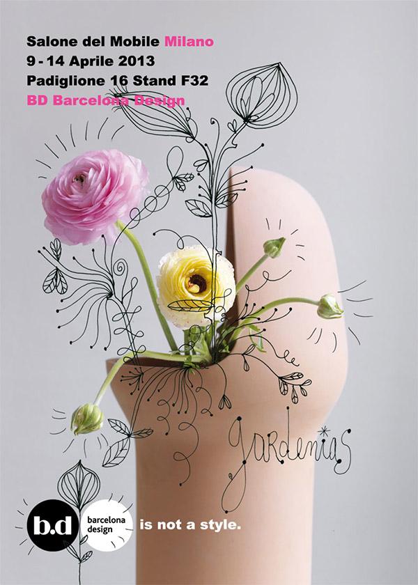 gardenias1.jpg