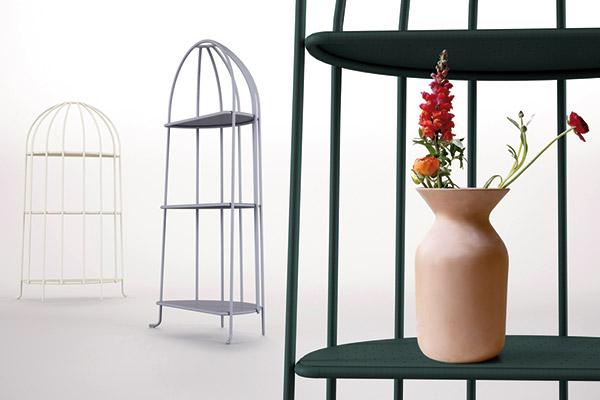 gardenias7.jpg