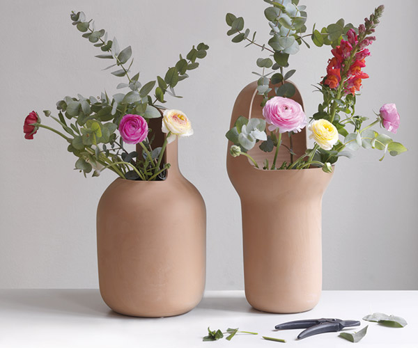 gardenias8.jpg