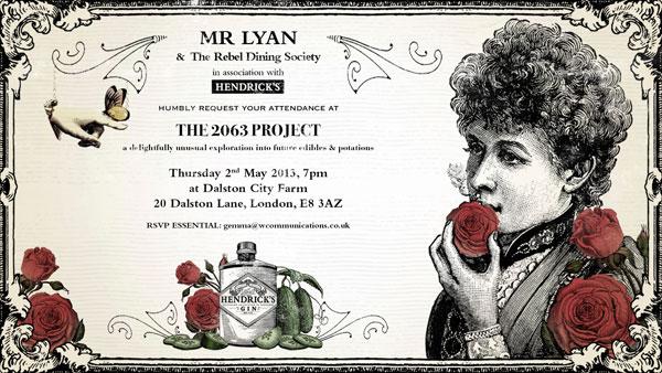 2063-Project_7pm.jpg