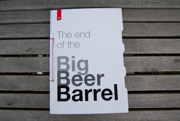 bigbeerbarrel-4370.jpg