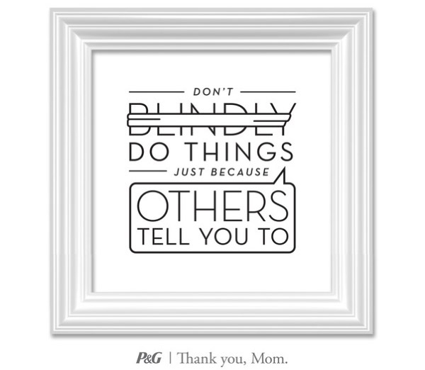 mom2.jpg