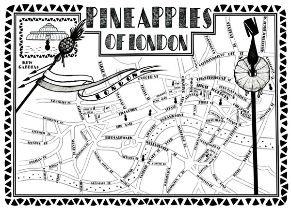 pineapplesoflondon.jpg