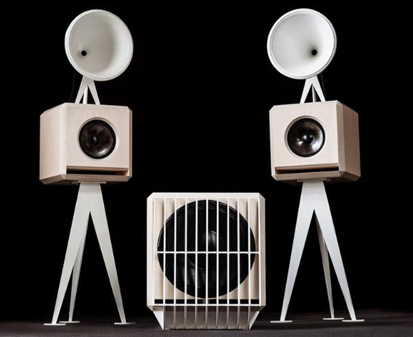 speaker0.jpg