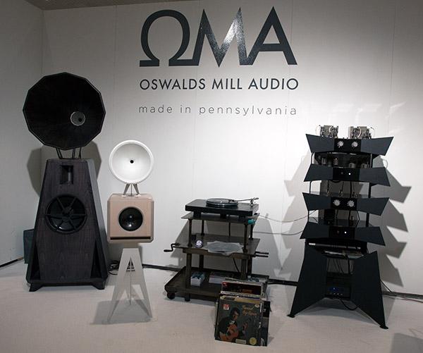 speaker0a.jpg