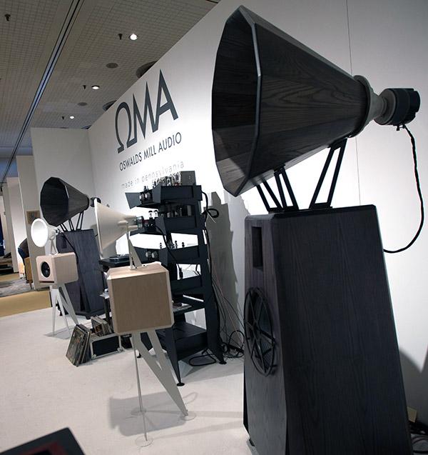 speaker0b.jpg