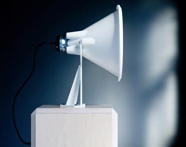 speaker4.jpg