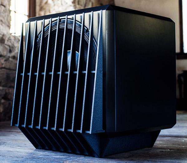 speaker6.jpg