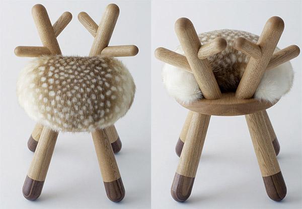 stool0.jpg
