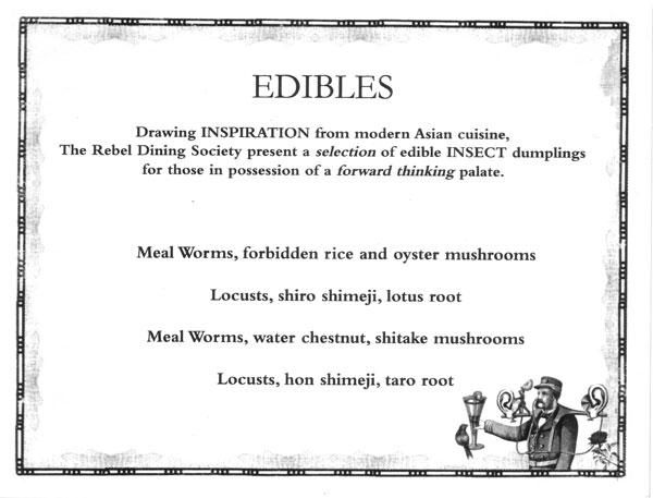 sundaylunchin2063edibles.jpg