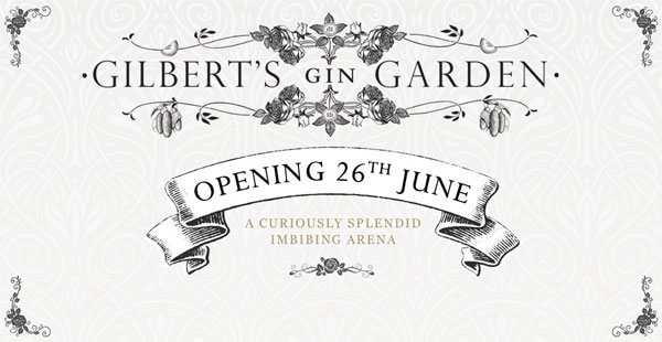 gilbert-scott-opening.jpg