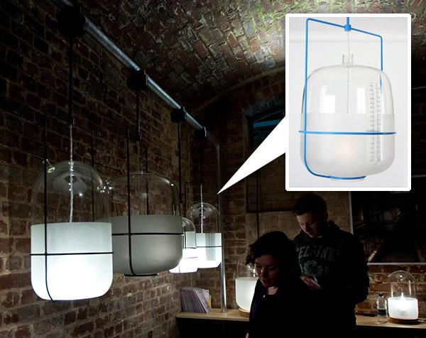 speciallamp0.jpg