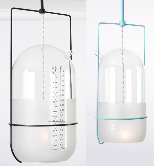 speciallamp2.jpg