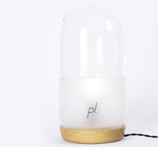 speciallamp4.jpg