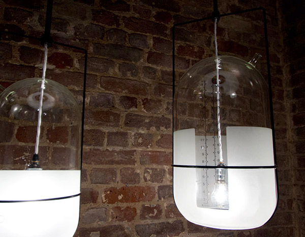 speciallamp5.jpg