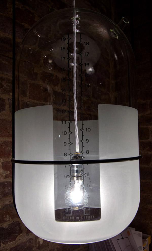 speciallamp7.jpg