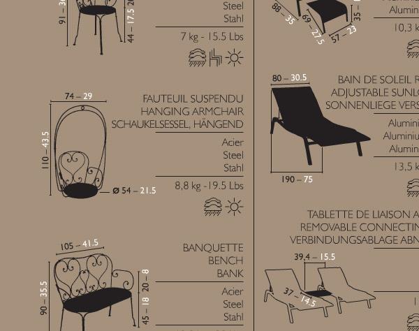 hangchair3.jpg