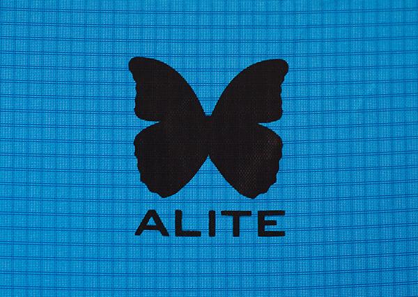 alite10.jpg