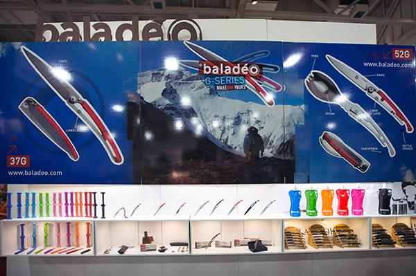 baladeo1.jpg