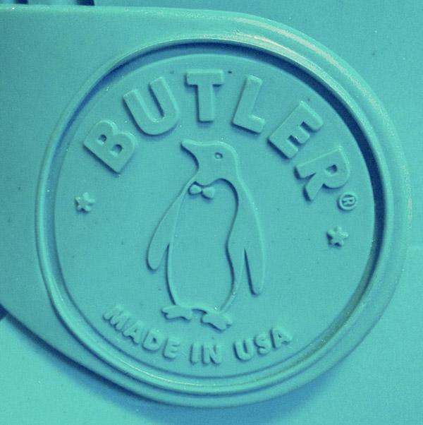 butler12.jpg