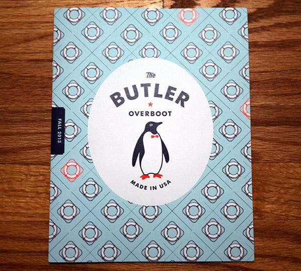 butler4.jpg